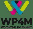 Logo WP4Muslim - Medin'Academy