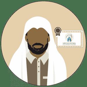 Avatar Amine Abou Mohammed Medin'Academy